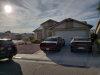 Photo of 11352 W Seldon Lane, Peoria, AZ 85345 (MLS # 5812743)