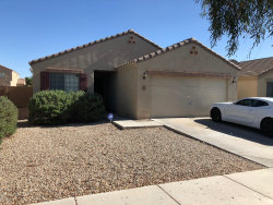 Photo of 2255 W Pinkley Avenue, Coolidge, AZ 85128 (MLS # 5812765)