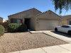 Photo of 2255 W Pinkley Avenue, Coolidge, AZ 85128 (MLS # 5812765)