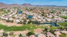 Photo of 6519 W Crest Lane, Glendale, AZ 85310 (MLS # 5812831)