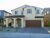 Photo of 2822 S 95th Drive, Tolleson, AZ 85353 (MLS # 5813001)