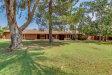 Photo of 14007 N 69th Drive, Peoria, AZ 85381 (MLS # 5813016)