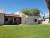 Photo of 633 W Southern Avenue, Unit 1190, Tempe, AZ 85282 (MLS # 5813030)