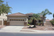 Photo of 2045 S Illinois Place, Chandler, AZ 85286 (MLS # 5813070)