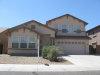 Photo of 18643 W Vogel Avenue, Waddell, AZ 85355 (MLS # 5813144)