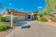 Photo of 7316 E Crimson Sky Trail, Scottsdale, AZ 85266 (MLS # 5813160)