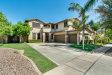 Photo of 4482 E Marshall Avenue, Gilbert, AZ 85297 (MLS # 5813193)