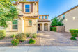 Photo of 2955 E Shannon Street, Gilbert, AZ 85295 (MLS # 5813218)