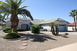 Photo of 13505 W White Wood Drive, Sun City West, AZ 85375 (MLS # 5813249)