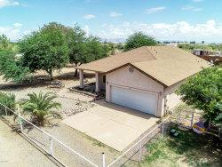 Photo of 20807 S 194th Place, Queen Creek, AZ 85142 (MLS # 5813285)