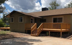 Photo of 1426 E Mingus Avenue, Cottonwood, AZ 86326 (MLS # 5813306)