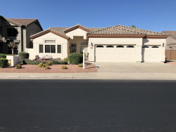 Photo of 2210 S Duval --, Mesa, AZ 85209 (MLS # 5813346)