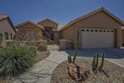 Photo of 14665 W Whitton Avenue, Goodyear, AZ 85395 (MLS # 5813360)