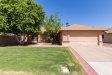 Photo of 3632 W Kesler Lane, Chandler, AZ 85226 (MLS # 5813395)