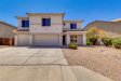 Photo of 43415 W Maricopa Avenue, Maricopa, AZ 85138 (MLS # 5813445)
