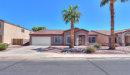 Photo of 10434 E Dolphin Avenue, Mesa, AZ 85208 (MLS # 5813470)
