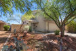 Photo of 14309 N 129th Drive, El Mirage, AZ 85335 (MLS # 5813474)