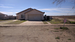Photo of 5175 W Warren Drive, Casa Grande, AZ 85194 (MLS # 5813494)