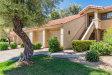 Photo of 11515 N 91st Street, Unit 239, Scottsdale, AZ 85260 (MLS # 5813577)