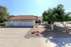 Photo of 8649 S Holbrook Lane, Tempe, AZ 85284 (MLS # 5813580)