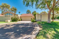Photo of 30 E San Miguel Avenue, Phoenix, AZ 85012 (MLS # 5813593)