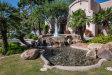 Photo of 750 E Northern Avenue, Unit 2077, Phoenix, AZ 85020 (MLS # 5813700)