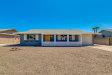 Photo of 11613 N Hagen Drive, Sun City, AZ 85351 (MLS # 5813717)