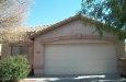 Photo of 9326 W Albert Lane, Peoria, AZ 85382 (MLS # 5813739)