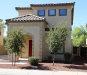 Photo of 738 N 112th Drive, Avondale, AZ 85323 (MLS # 5813793)
