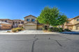 Photo of 17534 W Statler Drive, Surprise, AZ 85388 (MLS # 5813801)