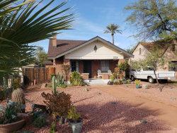 Photo of 2214 N 12th Street, Phoenix, AZ 85006 (MLS # 5813836)