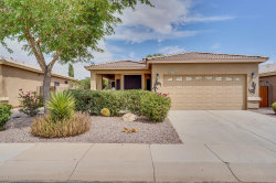 Photo of 1216 N Lantana Place, Casa Grande, AZ 85122 (MLS # 5813858)