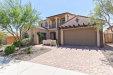 Photo of 18253 W Thistle Landing Drive, Goodyear, AZ 85338 (MLS # 5813883)