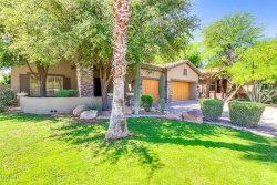 Photo of 1037 W Sierra Madre Avenue, Gilbert, AZ 85233 (MLS # 5813896)