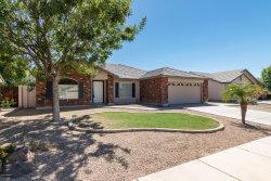 Photo of 4077 S Kirby Street, Gilbert, AZ 85297 (MLS # 5813902)