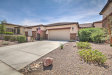 Photo of 17551 W Fairview Street, Goodyear, AZ 85338 (MLS # 5813940)