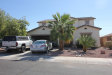 Photo of 6971 S Sunrise Way, Buckeye, AZ 85326 (MLS # 5813980)