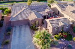 Tiny photo for 42264 W Rummy Road, Maricopa, AZ 85138 (MLS # 5814004)