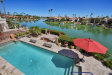 Photo of 10121 E Bayview Drive, Scottsdale, AZ 85258 (MLS # 5814024)