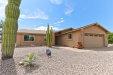 Photo of 893 Leisure World --, Mesa, AZ 85206 (MLS # 5814055)