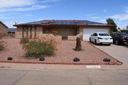 Photo of 14255 S Baniff Lane, Arizona City, AZ 85123 (MLS # 5814068)