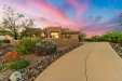 Photo of 10902 E Santa Fe Trail, Scottsdale, AZ 85262 (MLS # 5814084)