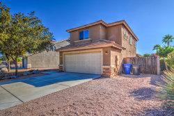 Photo of 16543 W Paradise Lane, Surprise, AZ 85388 (MLS # 5814091)