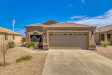 Photo of 12411 W Via Camille --, El Mirage, AZ 85335 (MLS # 5814141)
