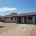Photo of 6516 E Holiday Drive, Mesa, AZ 85215 (MLS # 5814149)