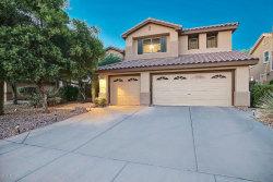 Photo of 7020 W Potter Drive, Glendale, AZ 85308 (MLS # 5814200)
