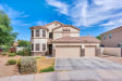 Photo of 13694 W Monte Vista Road, Goodyear, AZ 85395 (MLS # 5814268)