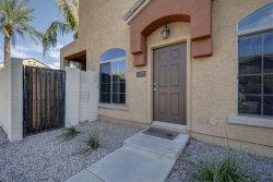 Photo of 2402 E 5th Street, Unit 1393, Tempe, AZ 85281 (MLS # 5814277)