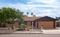 Photo of 6731 S Lakeshore Drive, Tempe, AZ 85283 (MLS # 5814282)