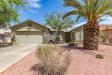 Photo of 6908 W Osborn Road, Phoenix, AZ 85033 (MLS # 5814318)